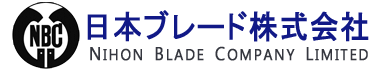 日本ブレード